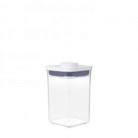 POP container 2.0 small square 1,0L - SMALL