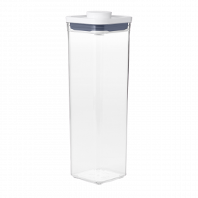 POP container 2.0 small square 2,1L - LARGE
