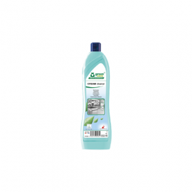 Cream Cleaner 650ml
